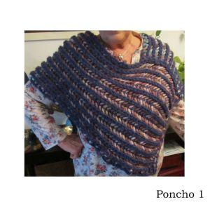 PuntoBlogPoncho1