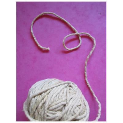 slknot1