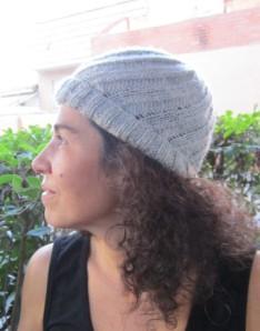 Swirl Hat2