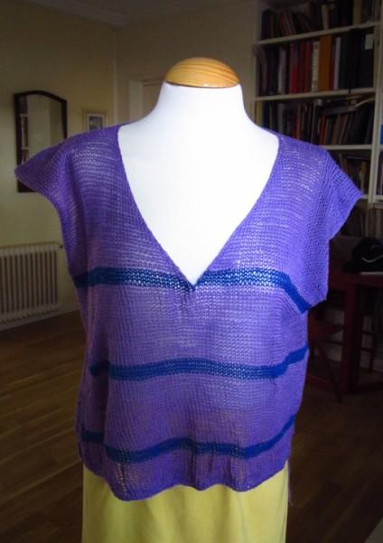 purpleblouse